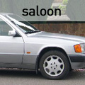 Used Mercedes cars jpeg